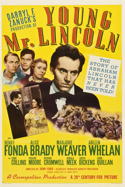 lincoln-cartaz-filme-de-1939