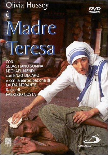teresa-de-calcuta-filme-madre-teresa-2003-capa-dvd