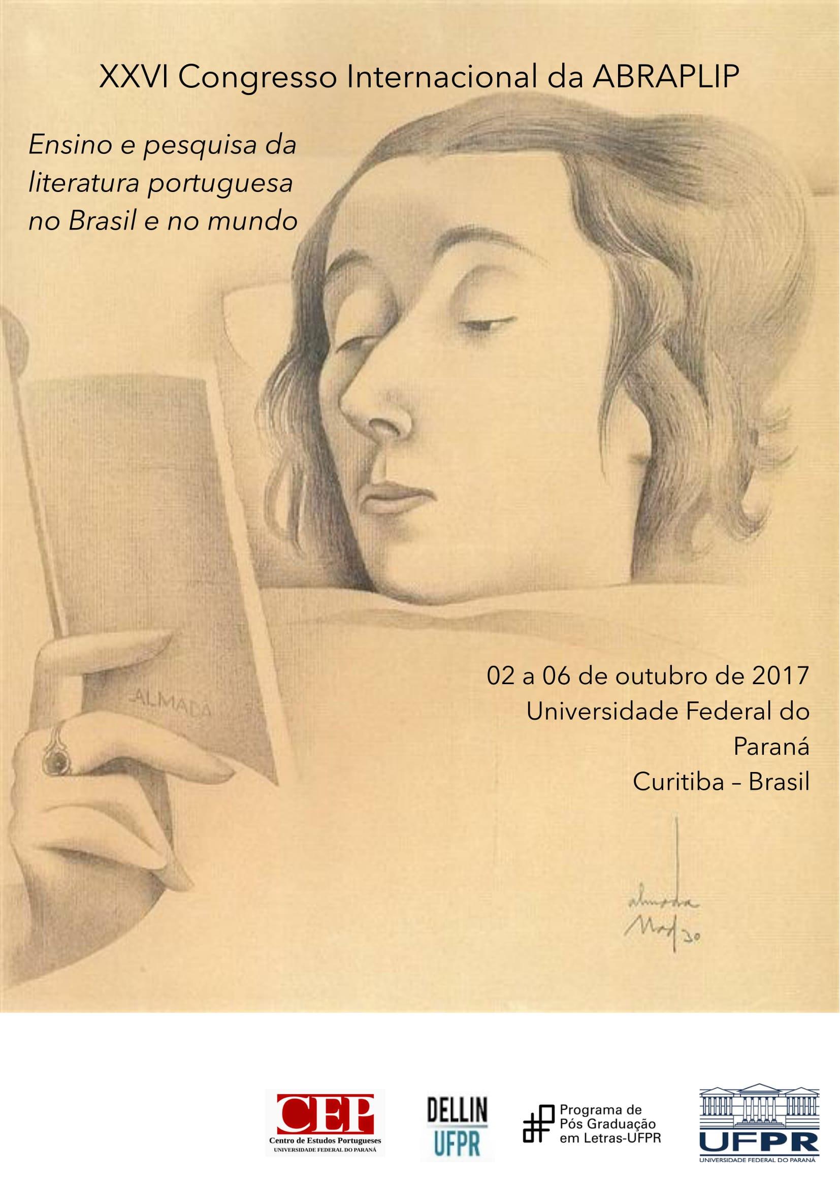 cartaz-abraplip-corrigido-3-1