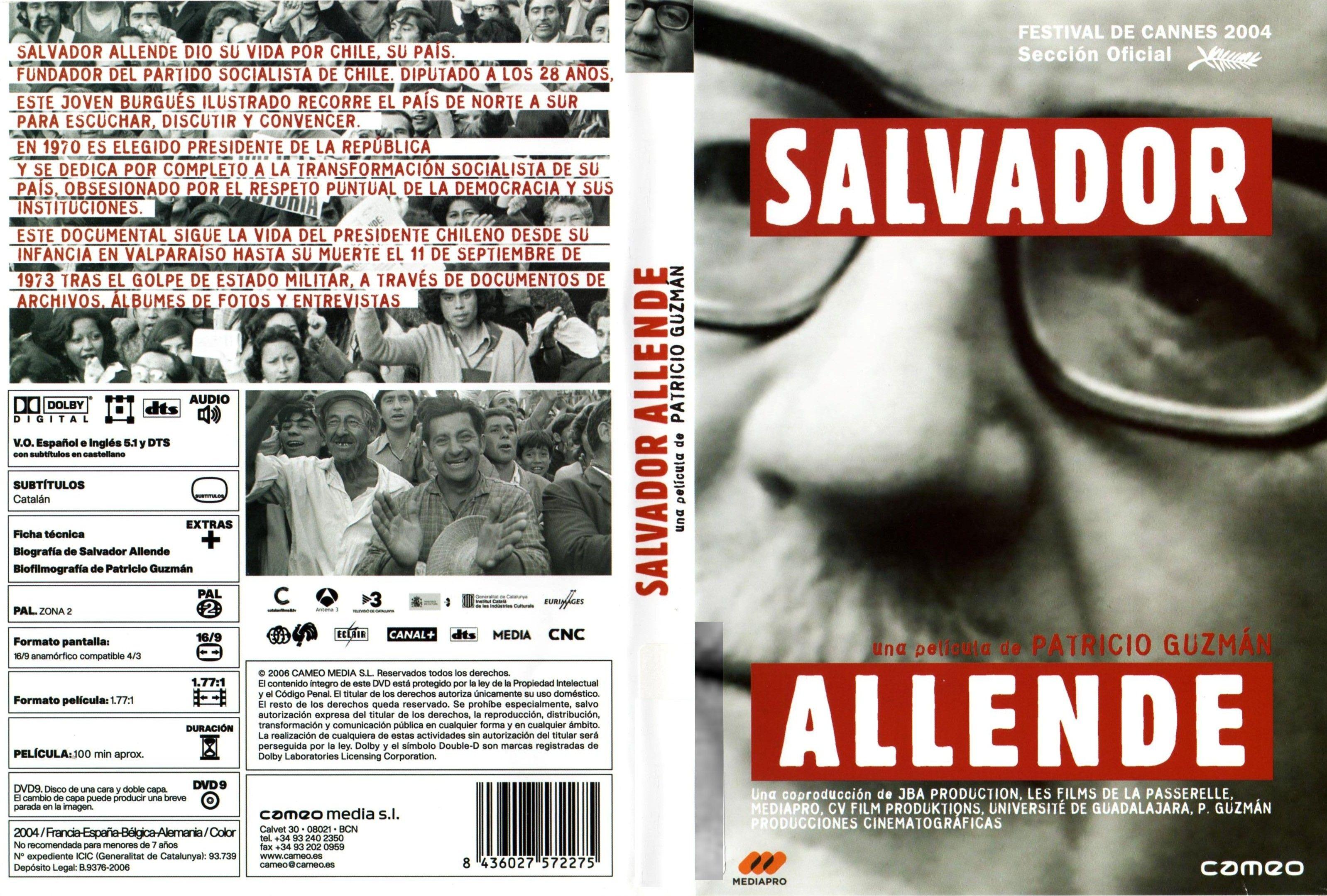 salvador-allende-capa-dvd-1