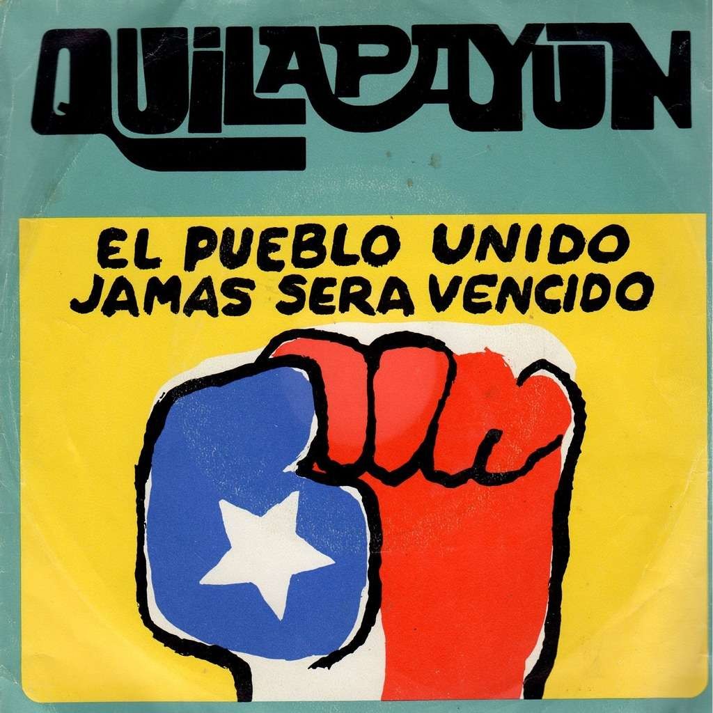 salvador-allene-nova-cancao-chilena-quilapayun-0