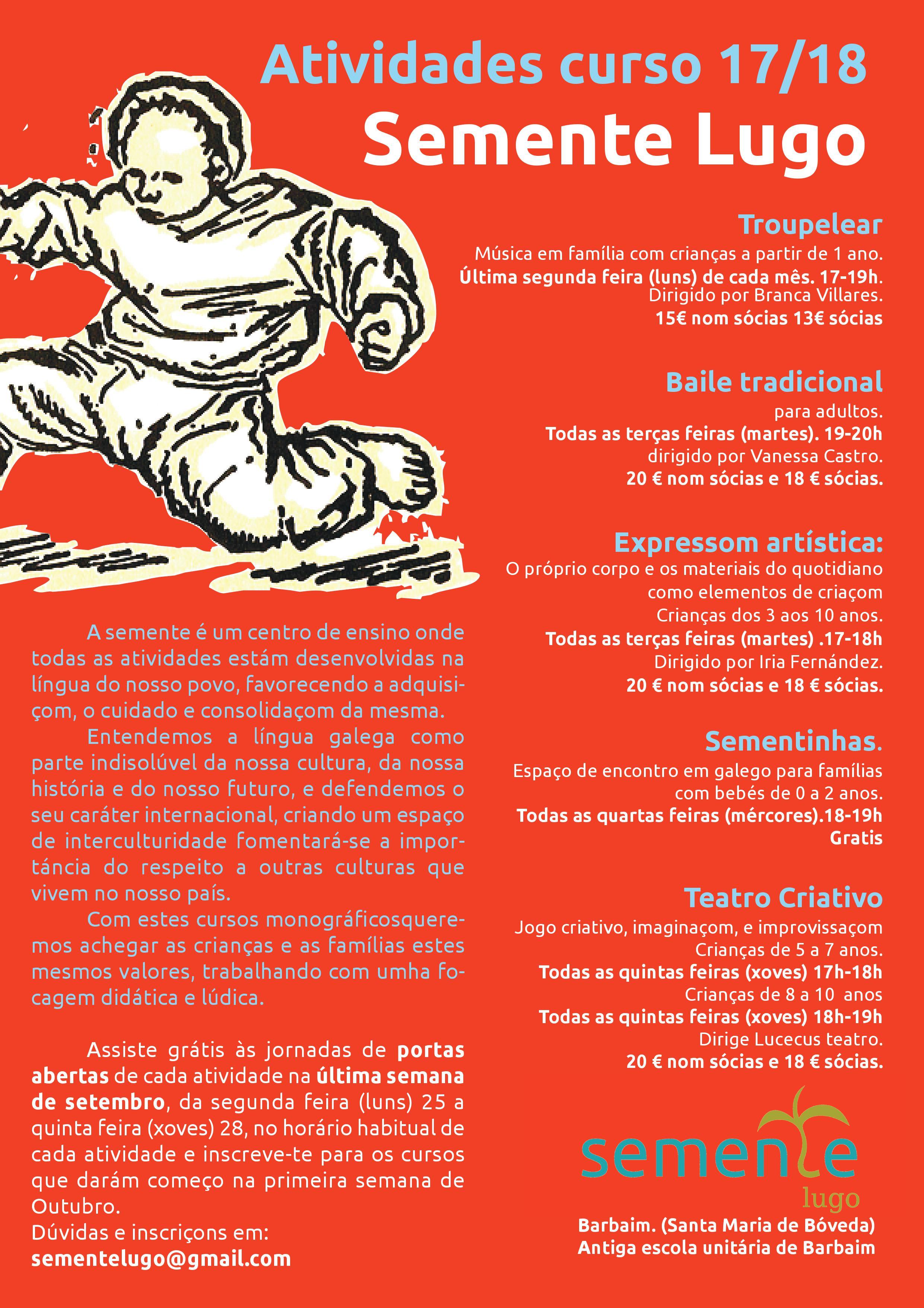 cartaz-atividades-semente-17-18