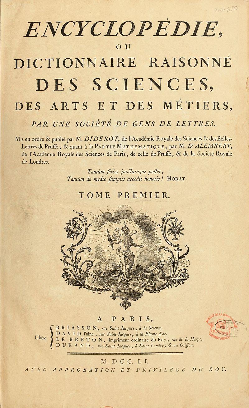 encyclopedie_de_dalembert_et_diderot_-_premiere_page_-_enc_1-na5