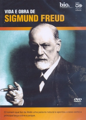 freud-vida-e-obra-capa-dvd