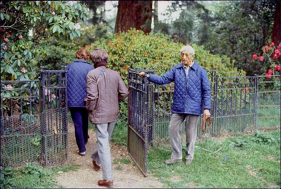 krishnamurti-brockwood-park-school-o-criador-a-entrada