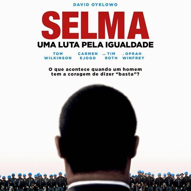 luther-king-cartaz-filme-selma0