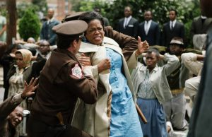 luther-king-foto-filme-selma2