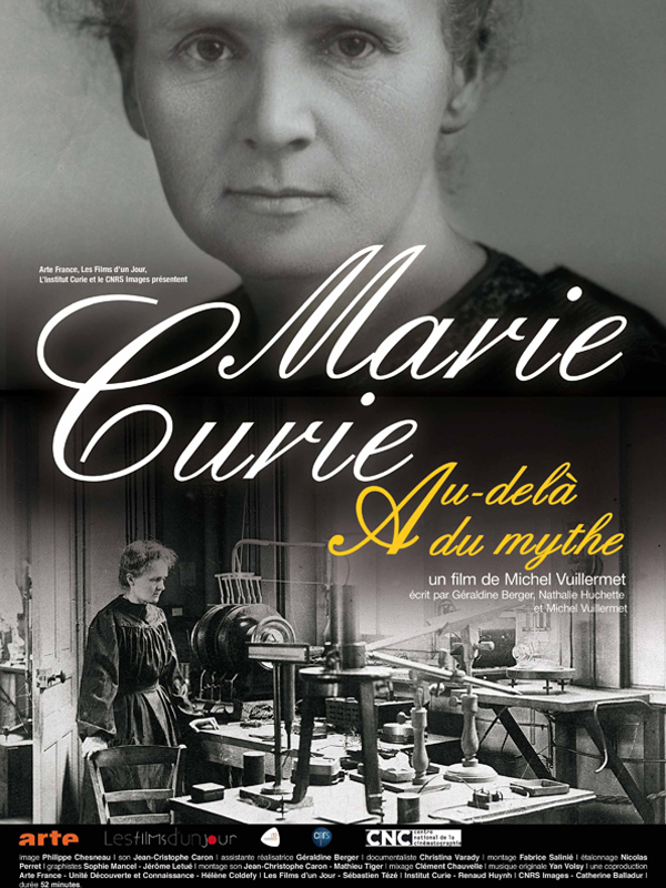marie-curie-cartaz-documentario