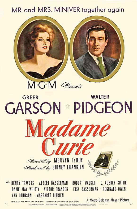 marie-curie-filme-madame-curie-cartaz-1943