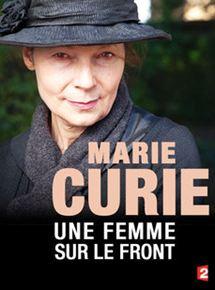 marie-curie-filme-madame-curie-cartaz-2014