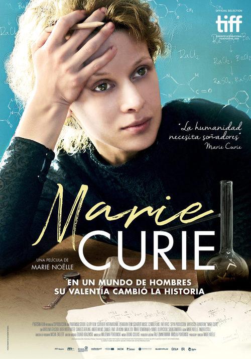 marie-curie-filme-madame-curie-cartaz-2016