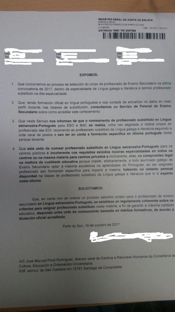 peticao-junta-especialidade-pt-19out2017-576x1024
