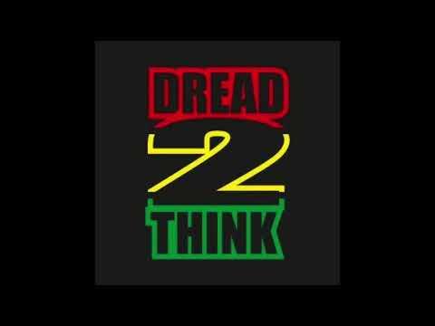 dread2