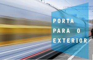 Projeção do documentário 'Porta para o exterior' em Compostela @ A Gentalha do Pichel (Rua de Sta. Clara, 21) | Santiago de Compostela | Galicia | Espanha