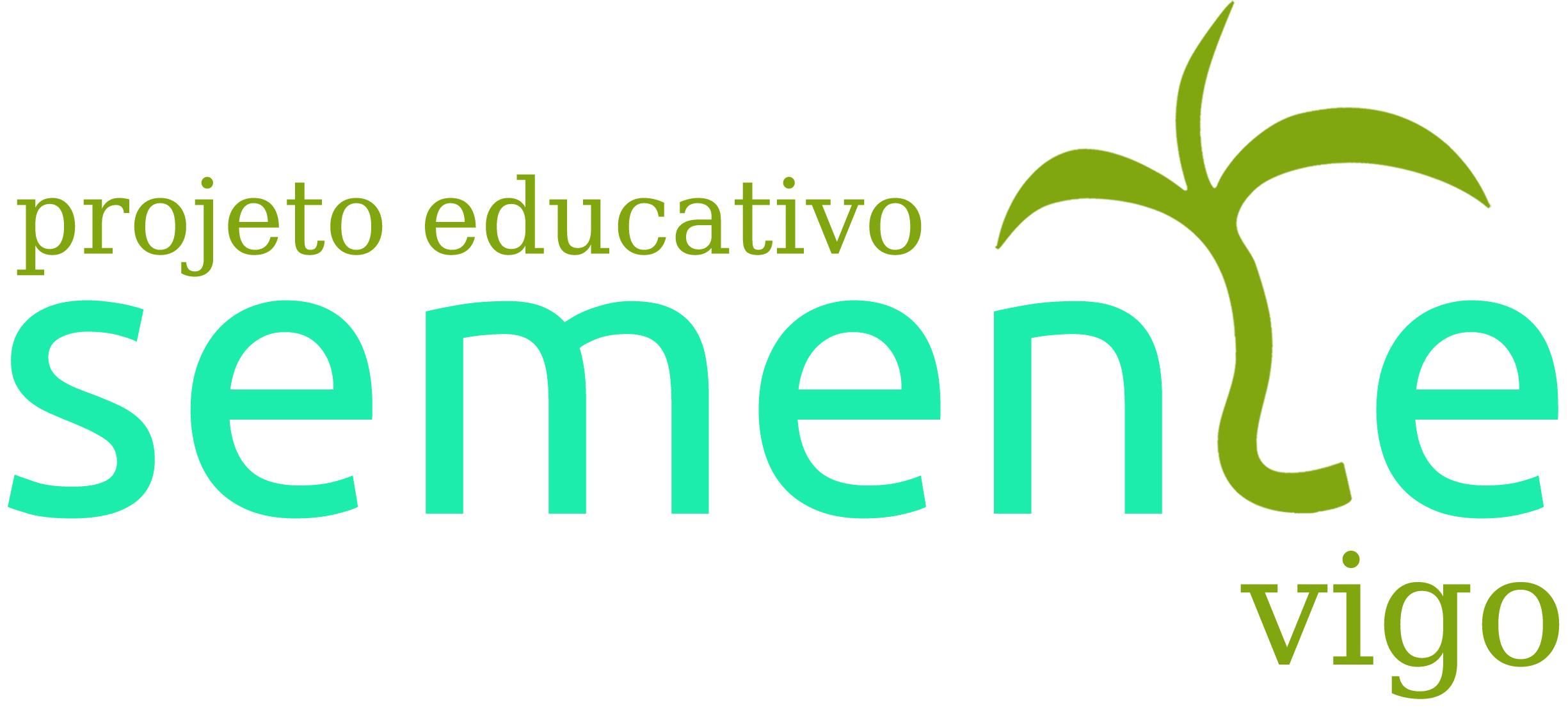 logotipo_2017-semente-vigo