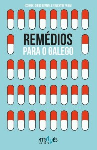 remedios_capa