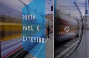 Projeção de 'Porta para o exterior' e colóquio no Culturgal @ Paço da Cultura de Ponte Vedra   Pontevedra   Espanha