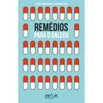 remedios-para-o-galego