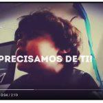 semente-vigo-video