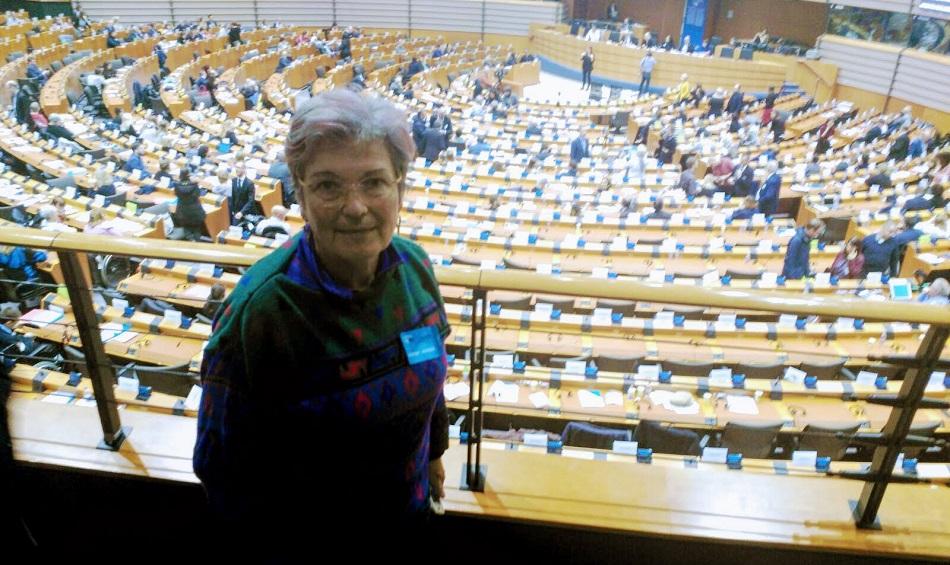 adela-parlamento-2017