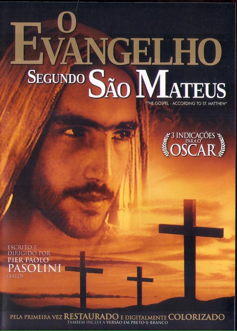 jesus-cartaz-filme-o-evangelho