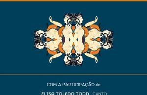 Lançamento e recital de 'O teu corpo a oriente e ocidente' na Corunha @ Espaço Cultural Portas Ártabras (Rua Sinagoga, nº 22 - Corunha) | Coruña (A) | Galicia | Espanha