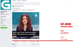 feirando-fb-visualiza