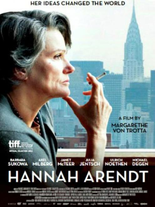 hannah-arendt-filme-cartaz