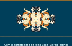 Lançamento de 'O teu corpo a oriente e ocidente' em Compostela @ Livraria Chan da Pólvora (Rua de S. Pedro, 74 - Compostela) | Santiago de Compostela | Galicia | Espanha