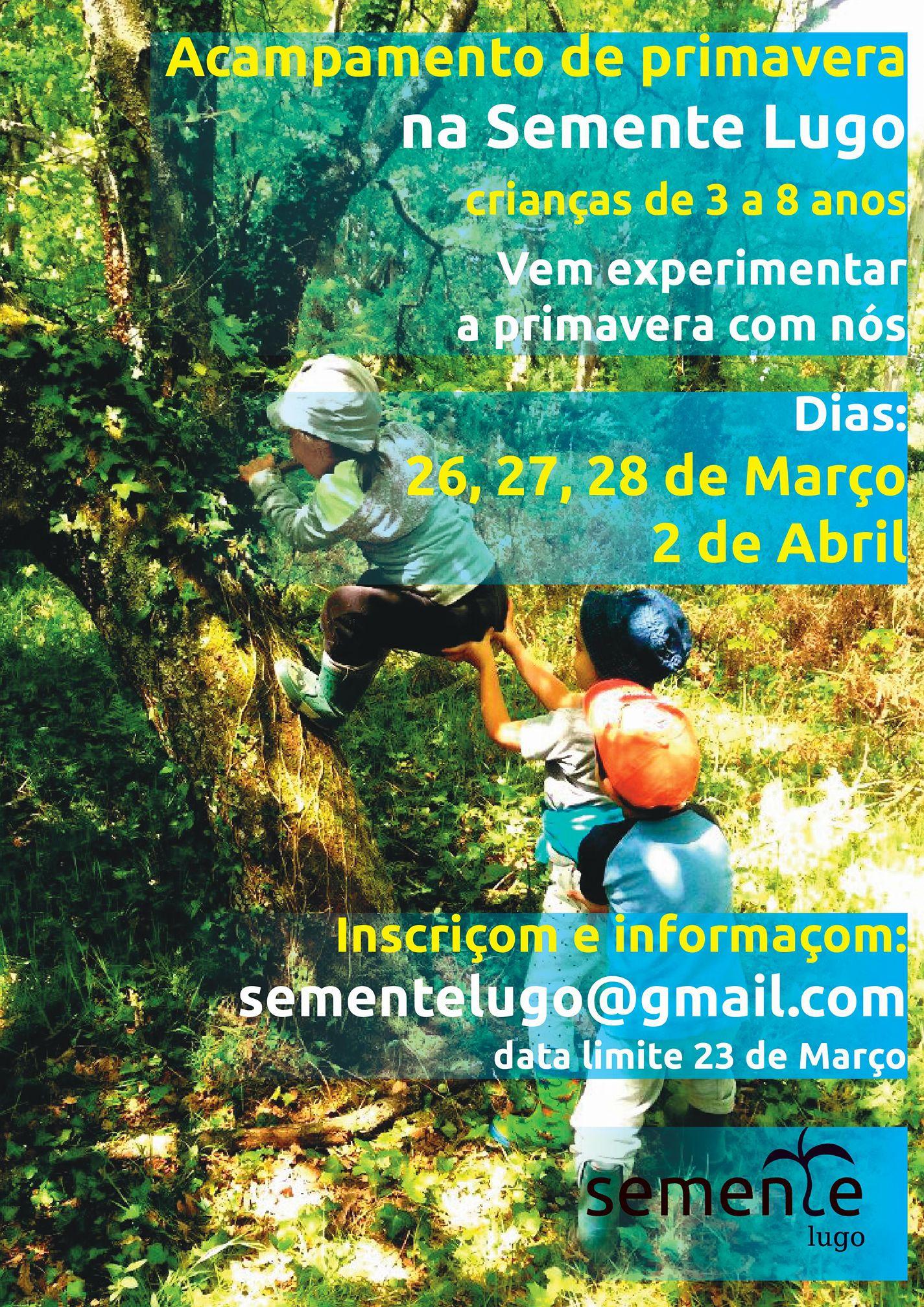 semente-cartaz-acampamento