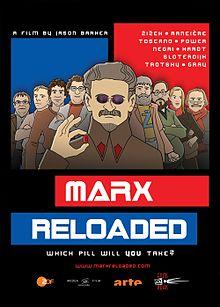 carlos-marx-cartaz-do-filme-marx-reloaded