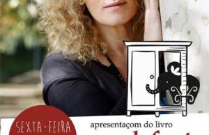 [CANCELADO] Lançamento de 'Um elefante no armário' em Ferrol @ Fundaçom Artábria | Ferrol | Galicia | Espanha