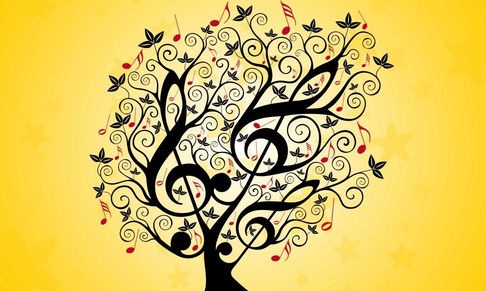 antonio-vivaldi-dia-europeu-da-musica-1