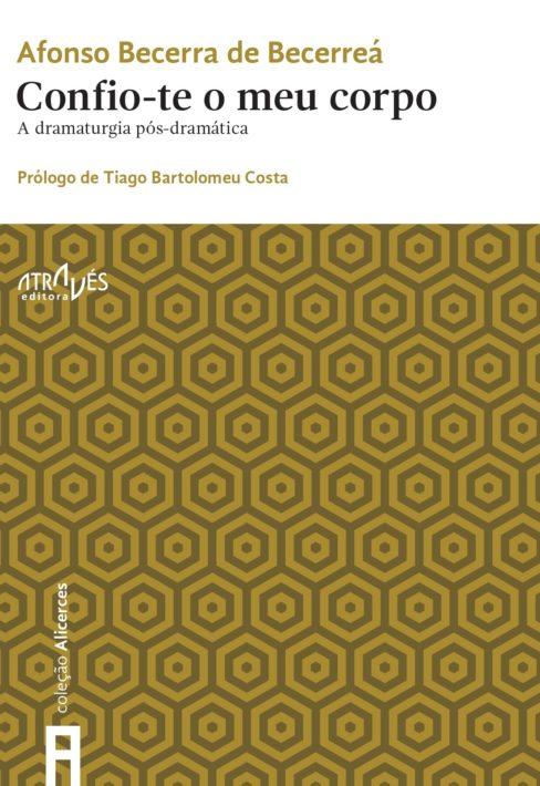 dramaturgia_capa-488x710