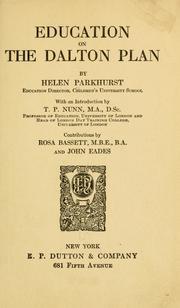 helen-parkhurst-livro
