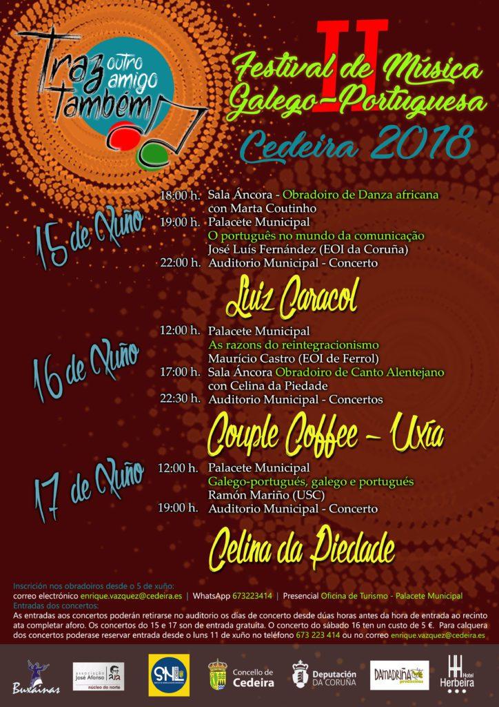 ii-festival_musica_galego-portuguesa
