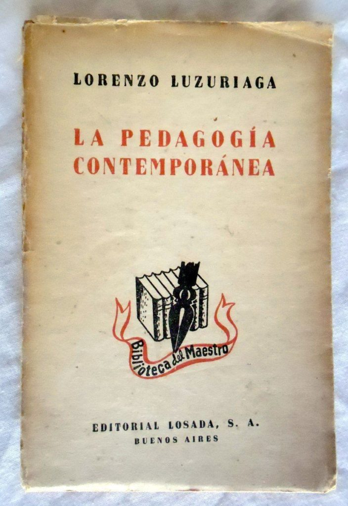 lorenzo-luzuriaga-capa-livro-0-json