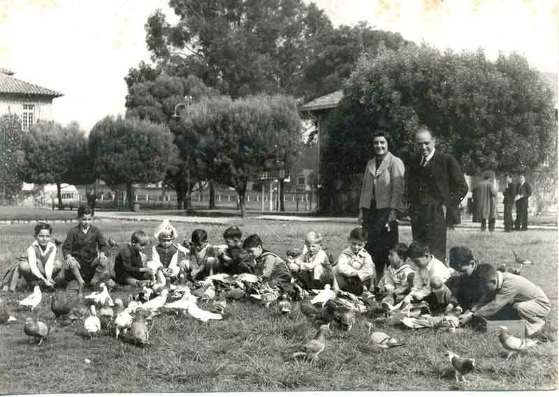 nieto-caballero-gimnasio-moderno-1934-ao-43-promocao-1938