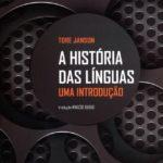capa_linguas