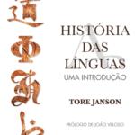 historia-das-linguas_capa-488x710
