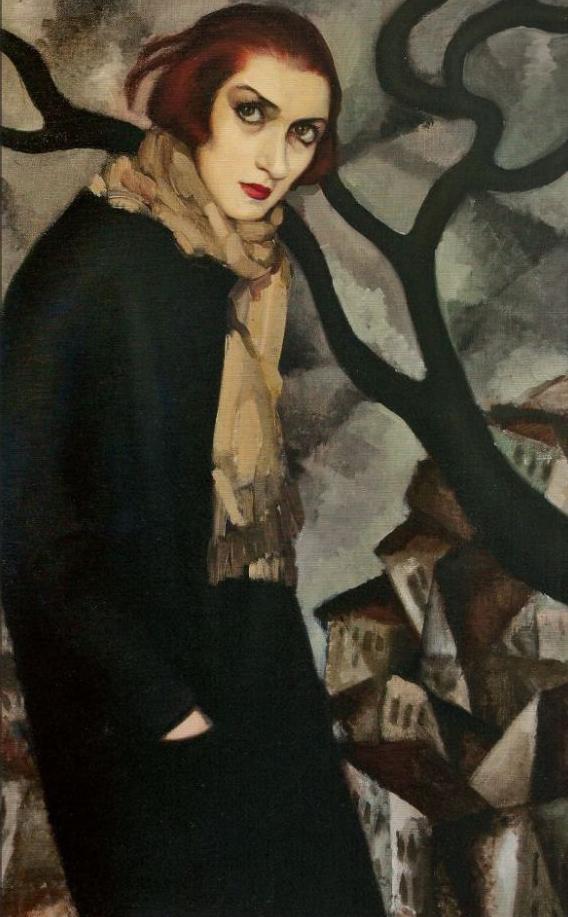 2o-a-tristeza-dela-1923