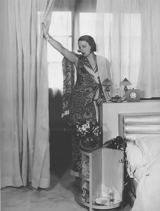 5º Tamara-de-Lempicka.-1929