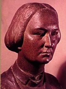 concepcao-arenal-busto