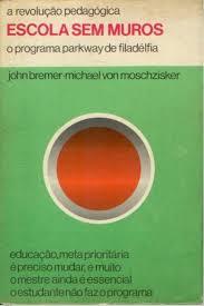 john-bremer-capa-livro-escola-sem-muros