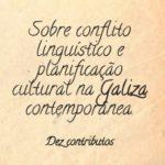 capa_conflito_linguistico-488x710