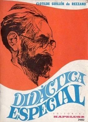 clotilde-guillen-capa-livro-didatica-especial