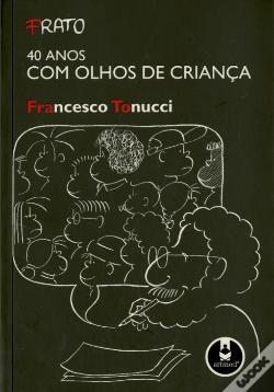 francesco-tonucci-livro-com-olhos-de-crianca
