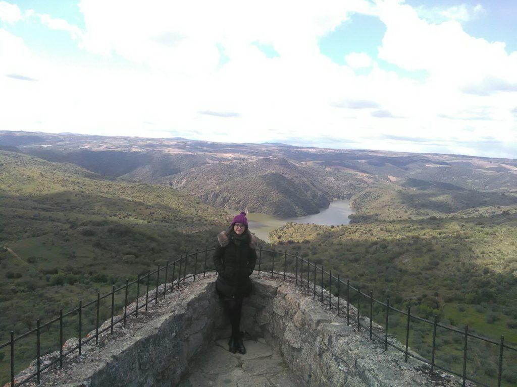 lorena-miranda