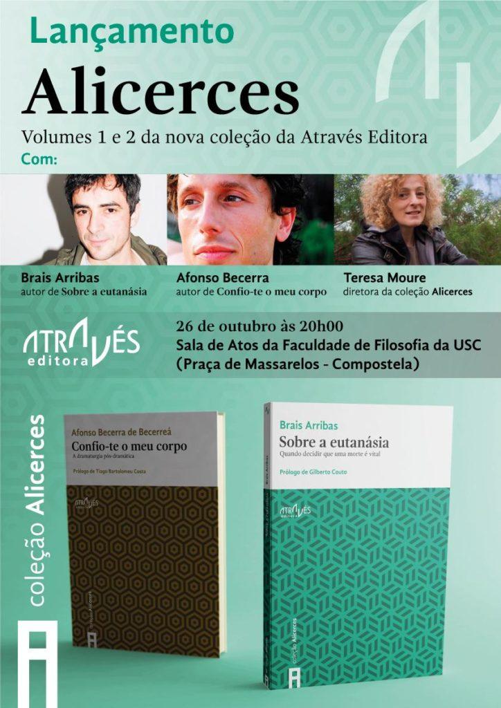 alicerces_usc