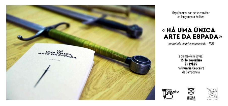 arte-da-espada-convite